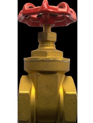油罐车专用大流量闸阀,流量内孔达88Cm