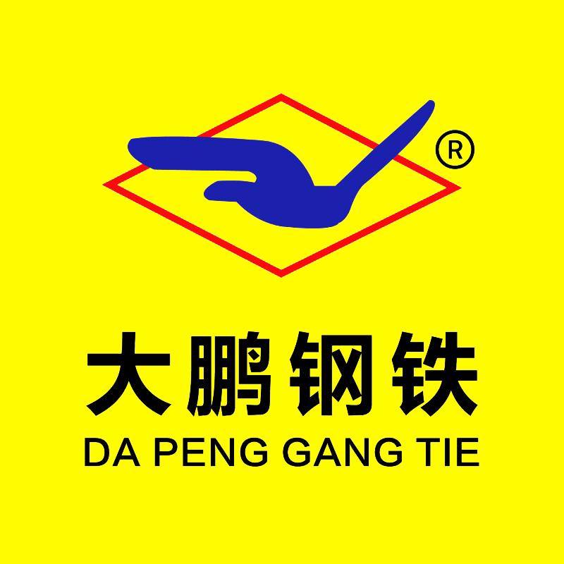 陕西大鹏实业发展有限公司